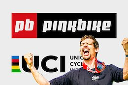 Now Taking Applications for Pinkbike's World Cup DH Race Team with Ben Cathro
