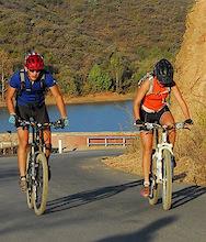 "BC Bike Race ""The Last 2 Spots"" Contest Winners Announced"