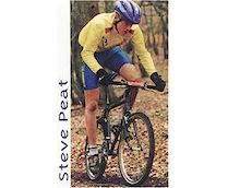 www.stevepeat.com