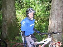 'Free'riding Women at COP