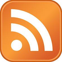 Pinkbike RSS Feed