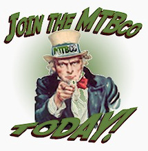 MTBco membership recruitment: 0-500 in how many seconds?