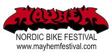 2008 Mayhem Festival