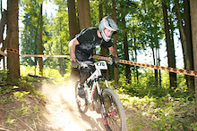 Bear Mountain Challenge 2008 Results and Pics
