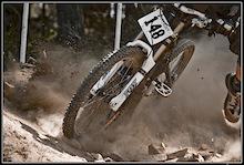 Silveroxx 2008 - Recap
