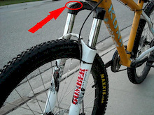 How NOT to Soften your Marzocchi Dirtjumper or DirtJam fork!