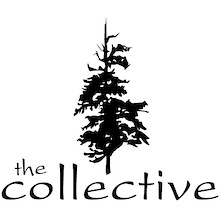 The Collective Calgary Premiere - Thursday June 24th