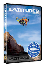 DH Productions to Premier Latitudes at Crankworx on August 15th