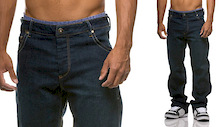 Republik launches the Six Pack Jean