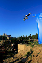 Whistler Bike Park passes on Sale!