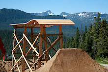 Bearclaw Invitational Slopestyle this Saturday