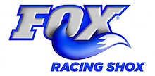 Warning to all FOX Racing Shox Users and Customers