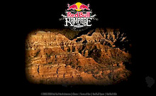 Red Bull Rampage returns to Virgin, Utah October 2-5th