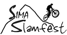 Mt. Sima Slamfest: Smackdown in the Yukon!