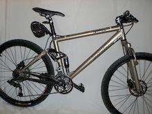 9a148272875 Abis-Custom-Trek-Fuel-80 Photo Album - Pinkbike