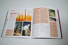 Mountain Biking Europe - The road trip guide.