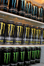 Monster Energy Cans Now Available in the U.K.!