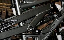 Interbike 2008 - Marin Quake 7.9