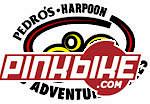 Pedro's-Harpoon MTB Adventure Series Rides