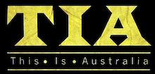 Movie Review: TIA - This Is Australia