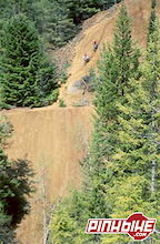 Summit Rides Shuttles and Tours - Rossland BC