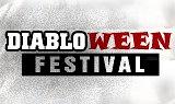 Diabloween Returns To Diablo Freeride Park