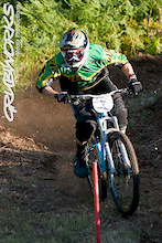 Transition Bikes is proud to announce the addition of Lars Sternberg to the company's list of sponsored athletes.