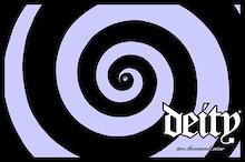 Deity 2009 Gear