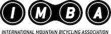 West Virginia, B.C. Top 2004 IMBA Report Card