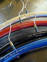 Urbane Innovations Velo Sport Hangers