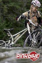 Stage 3 2004: Toughest Leg Yet