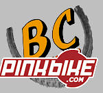 BC Unlimited - Kamloops Bike Camps