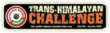 """Mountain Biking Himachal """"The Trans - Himalayan Challenge"""" July 21st – August 3rd , 2009"""
