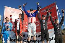 Team Houseman Racing Clinics - Fontana CA