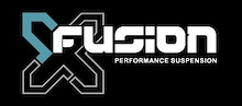 X-Fusion / Intense together in 2009