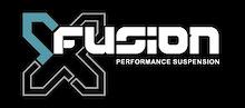 X Fusion Vengeance Spy Shots