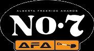 Nominate Alberta's Best!