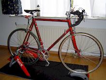 Koga-Miyata-road-winner-1981 Photo Album - Pinkbike