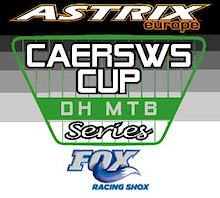 ASTRIX / MOJO CAERSWS CUP 2009 - WALES.