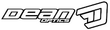 Sabrina Jonnier Signs with Dean Optics for 2009!