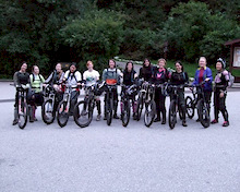 Muddbunnies Riding Club 2009 Memberships Now Available!