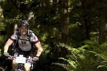 BC Bike Race Introduces Solo Category