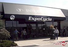 Expocycle 2004 - aka BTAC 2004
