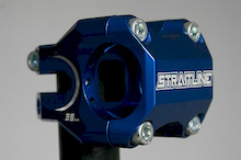 Straitline SSC Stem - Fashionable and Functional