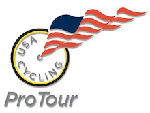 2009 USA Cycling Pro Gravity Mountain Bike Tour unveiled