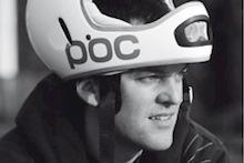 Andrew Shandro joins POC!