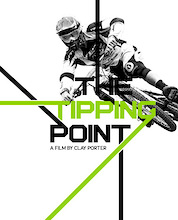 The Tipping Point - Another film by Clay Porter