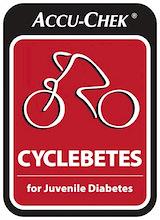 Bike silent auction for juvenile diabetes - Vancouver
