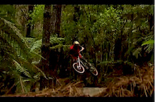 Local Knowledge2 (LK2), a New Zealand made mountain bike film.