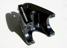 Point One Racing Split Second Stem